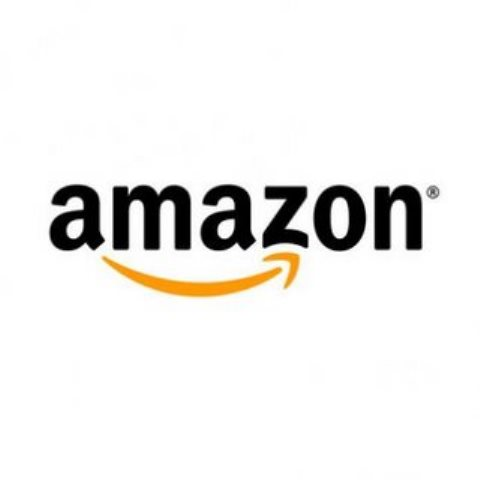※Picture:Screen shot of Amazon's official Website
