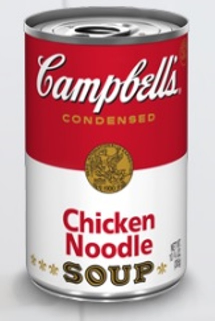 campbell写真1