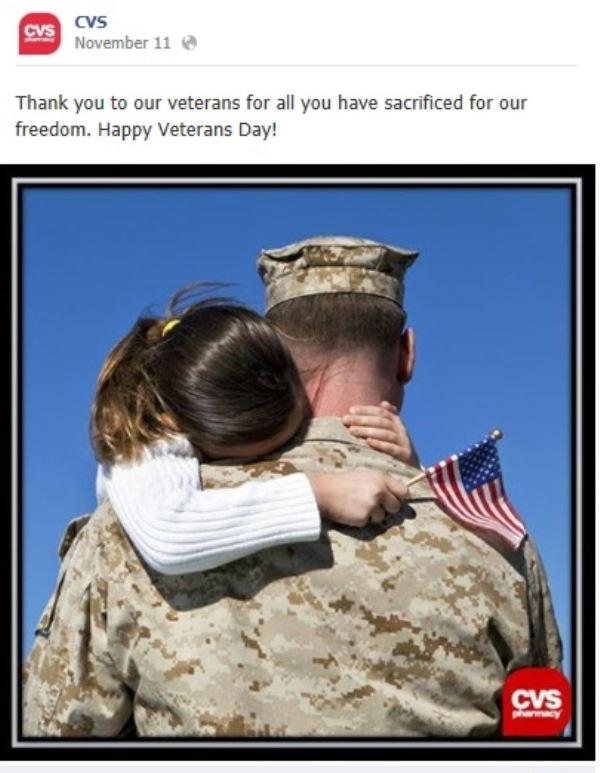 veteran写真14-CVS