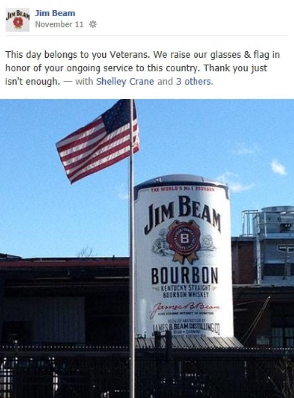 veteran写真15-jimbeam