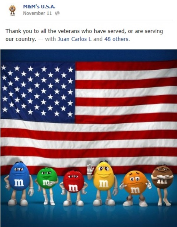 veteran写真18-m&ms