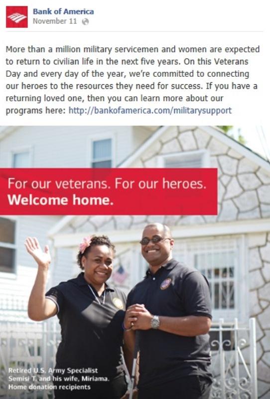 veteran写真20-bank of america