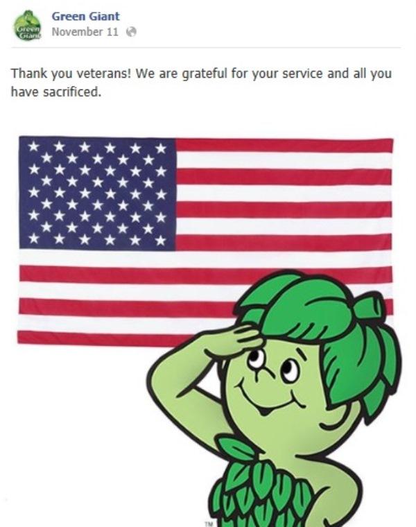 veteran写真21-green giant