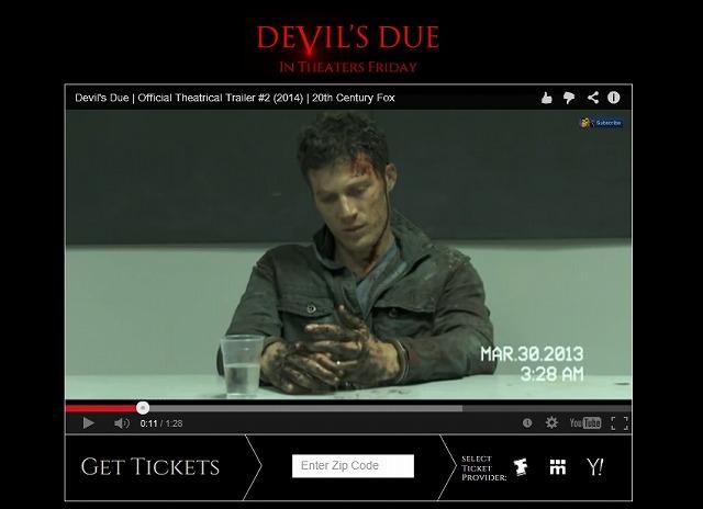 devilbaby写真01