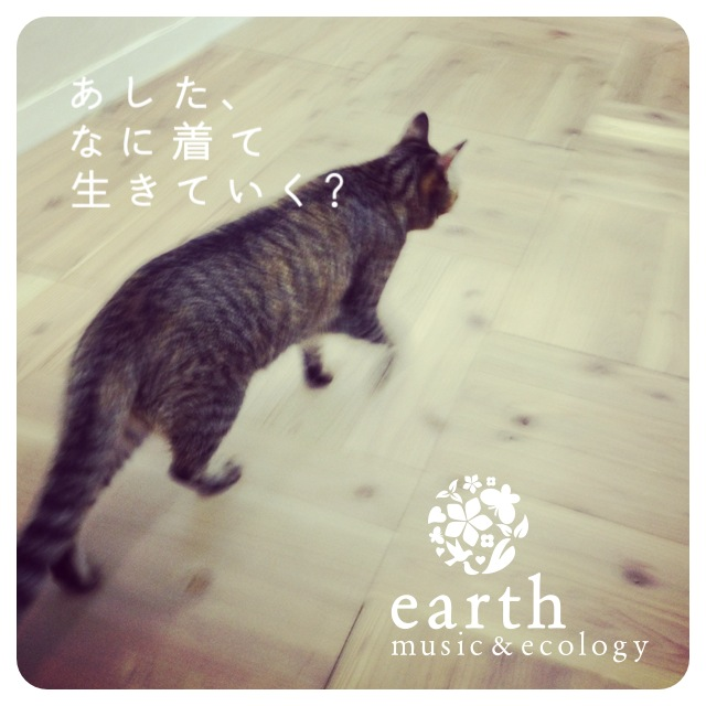 earth photo & diary 3