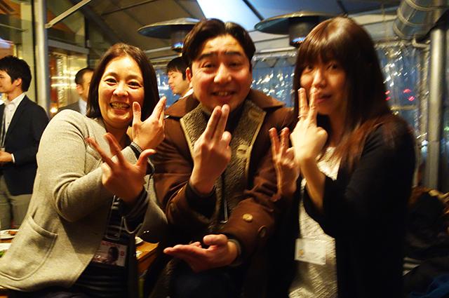 10_yorosushi