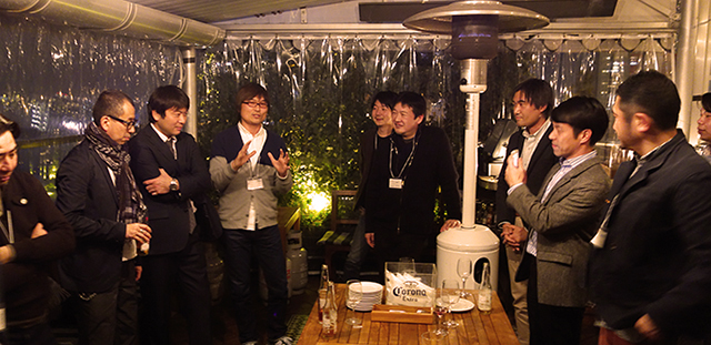 11_aisatsu