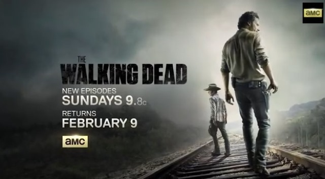 walkingdead写真03