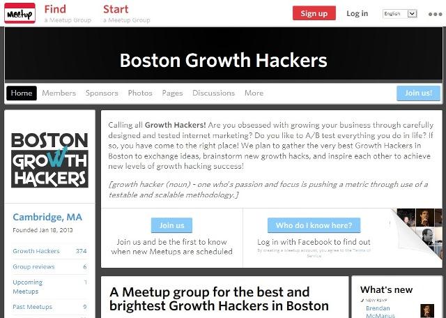 growthhackers写真03