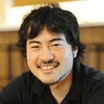 加藤 恭輔