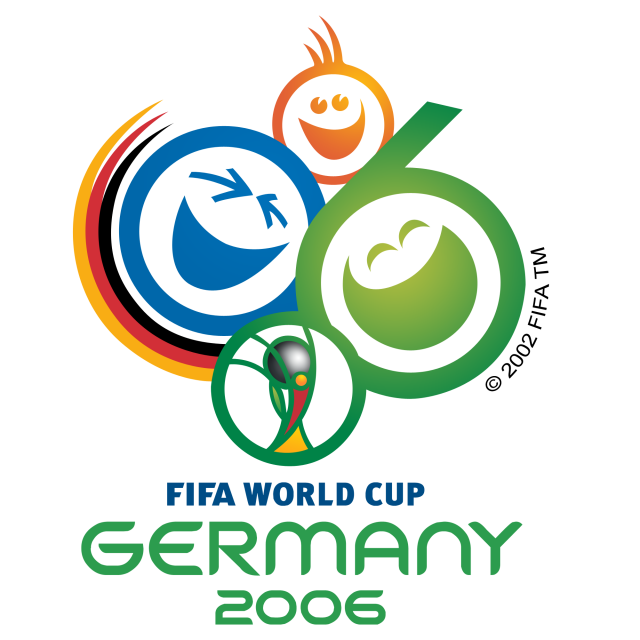 Fifa_World_Cup_Germany_Logo_06_by_Tyrant_Designs