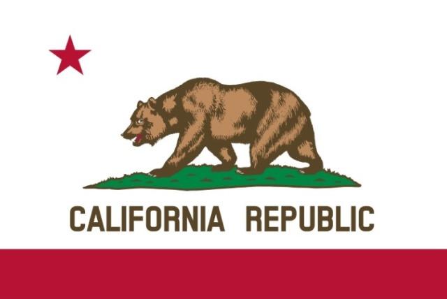 california写真02