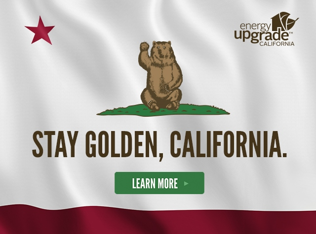 california写真03