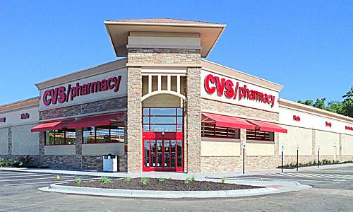 cvs写真00 wigwam economy.com