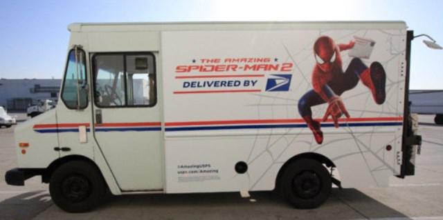 spiderman写真03
