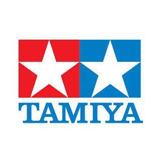 tamiyaロゴ