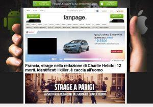 fanpageit写真01