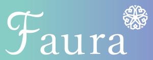 logo_faura_color