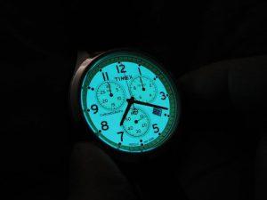 timex写真05