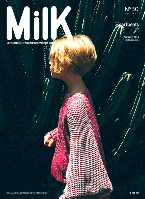 Cover29-1_k