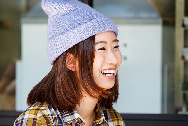 詩歩さん1_4