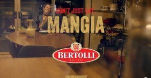 bertolli写真06
