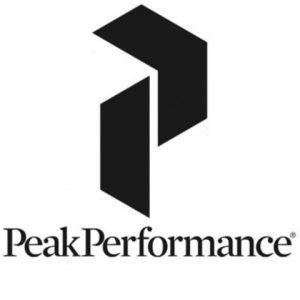 peakperfoemance写真01
