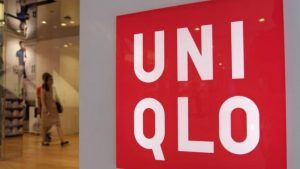 uniqlo写真01