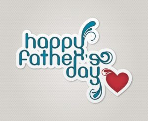 fathersday写真01