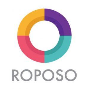 roposo写真00