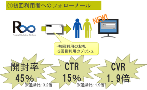 cap_tukamoto4_4