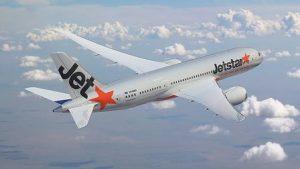 jetstar写真01