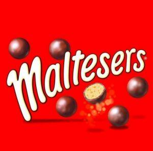 maltesers%e5%86%99%e7%9c%9f01