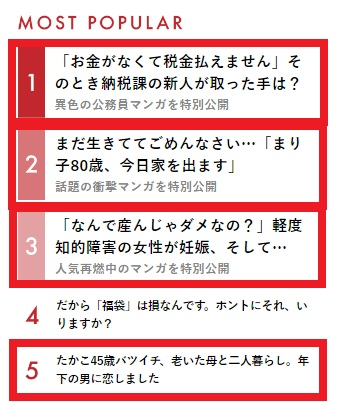 02_gendai_ranking_20170105