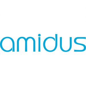 amidus(株)