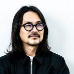 石川 俊介