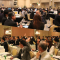 次世代マーケターが照らす未来『 CMO Japan Summit 2019・秋』11/19・20開催!